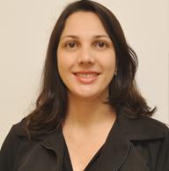 Giovanna Maria Lopes Ponceano Nunes